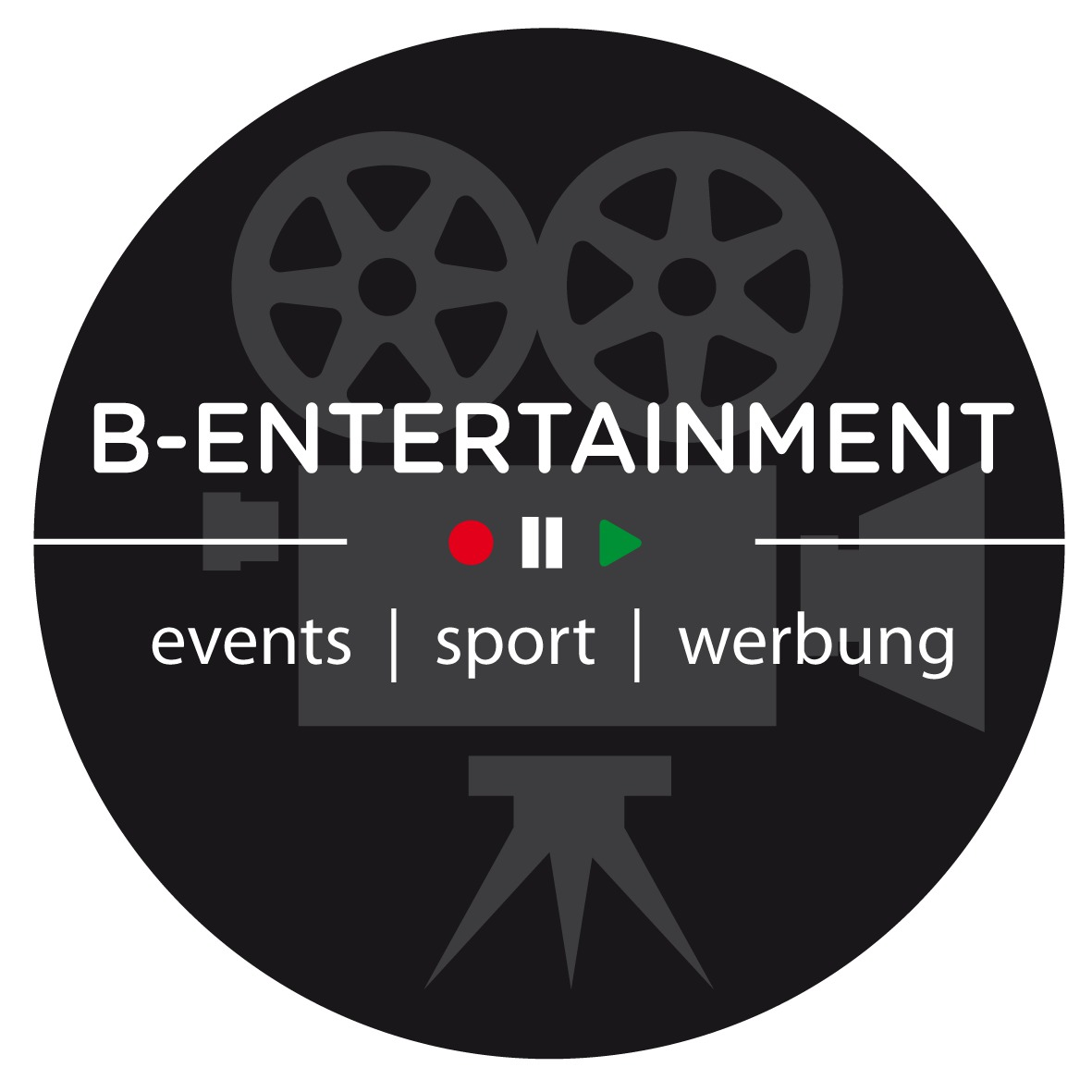 b-entertainment